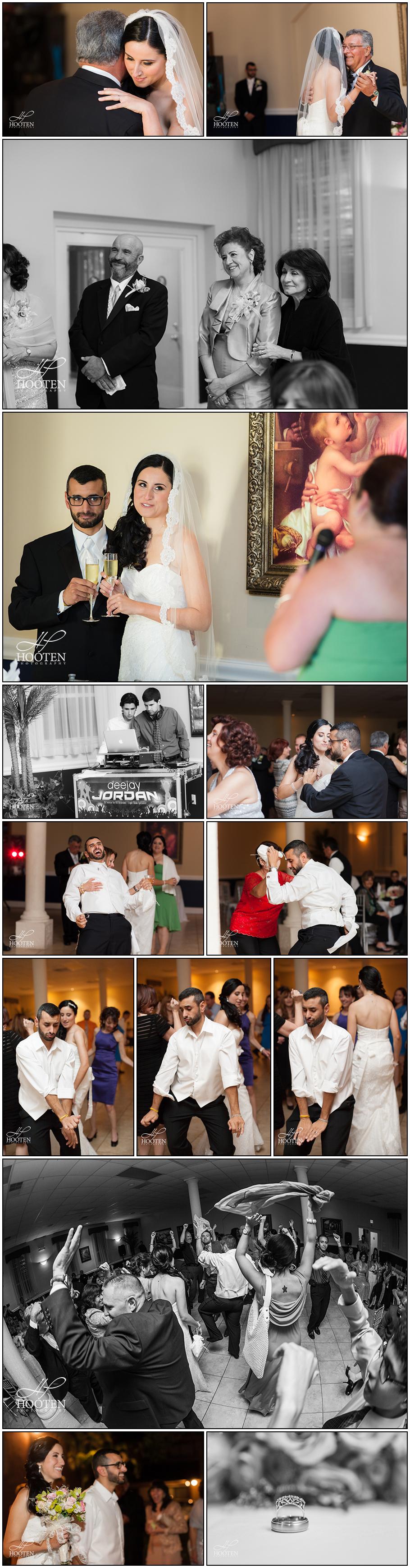 Miami-Wedding-Photographer-Hialeah-Wedding-Reception-Spring-Wedding-Photo.jpg