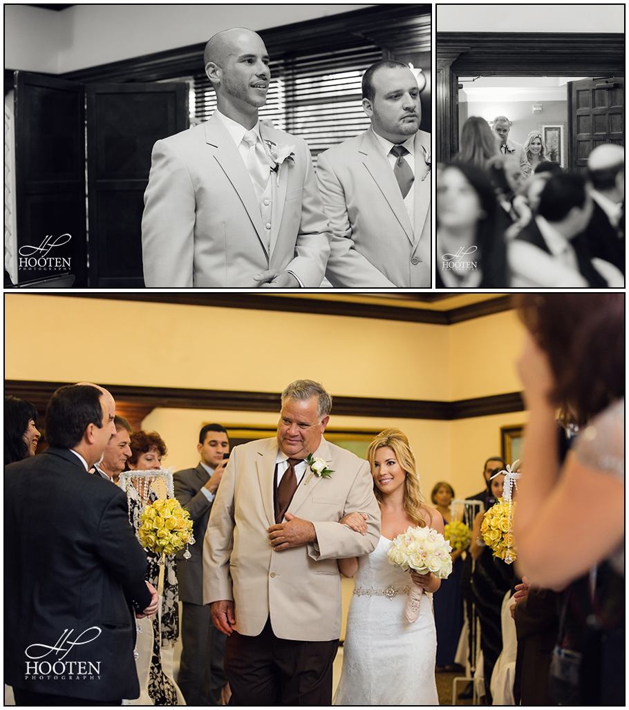 Hooten-Photography-Miami-Wedding-Photography-Rodriguez-Photo-3.jpg