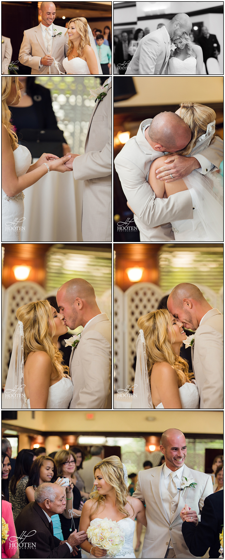 Hooten-Photography-Miami-Wedding-Photography-Rodriguez-Photo-5.jpg