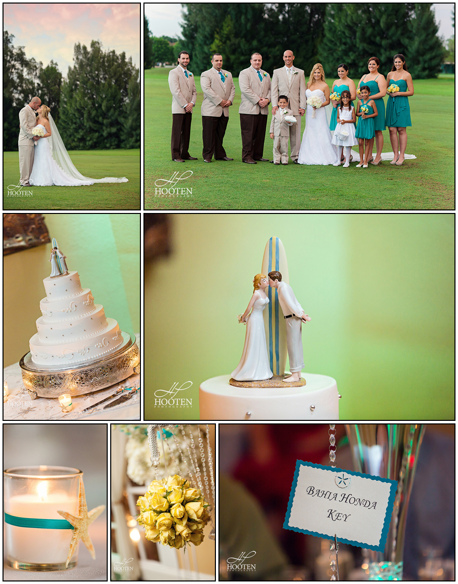Hooten-Photography-Miami-Wedding-Photography-Rodriguez-Photo-6.jpg