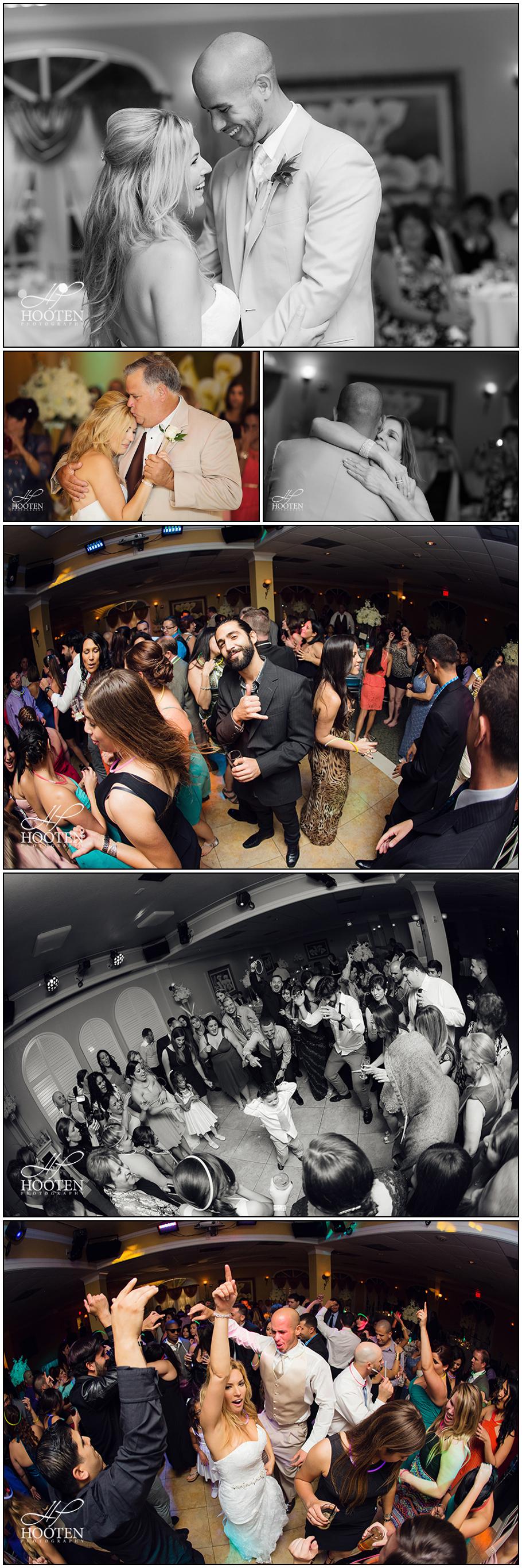 Hooten-Photography-Miami-Wedding-Photography-Rodriguez-Photo-7.jpg