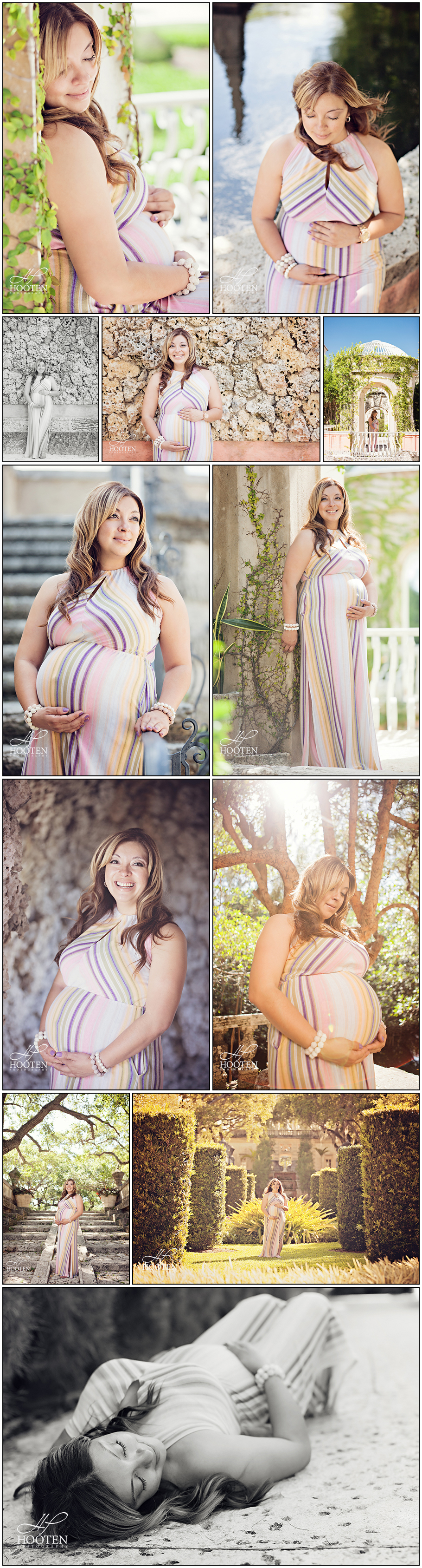 Miami-Vizcaya-Maternity-Photography-Xiomara-Blog-2.jpg