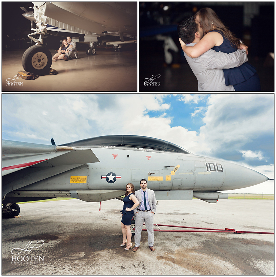 """""""They 'have' a love, a love, a love you don't find everyday..."""" Top Gun"""