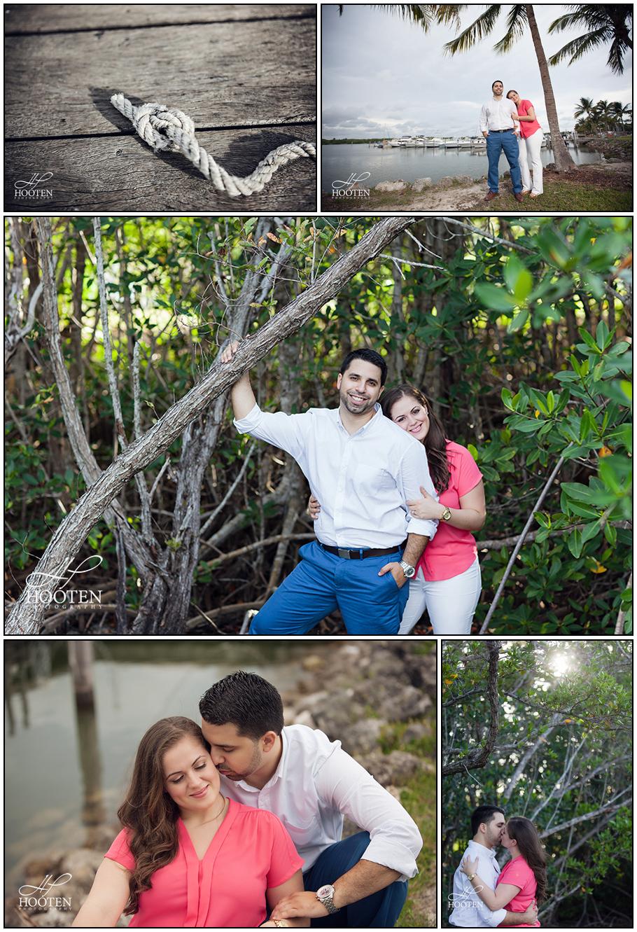 Miami-Wedding-Photography-Marina-Engagement-Session-Melvin-Kristina-Photo.jpg