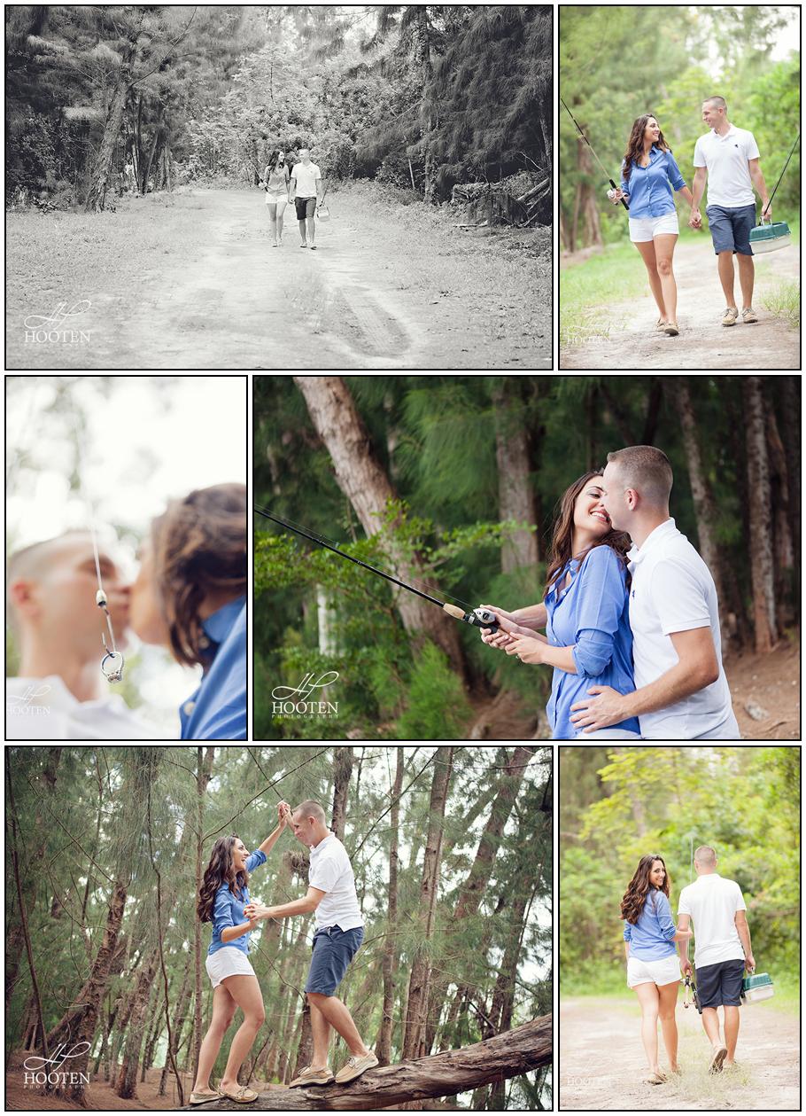 Miami-Engagement-Photography-Fishing-Session-Kristen-William-Photo.jpg