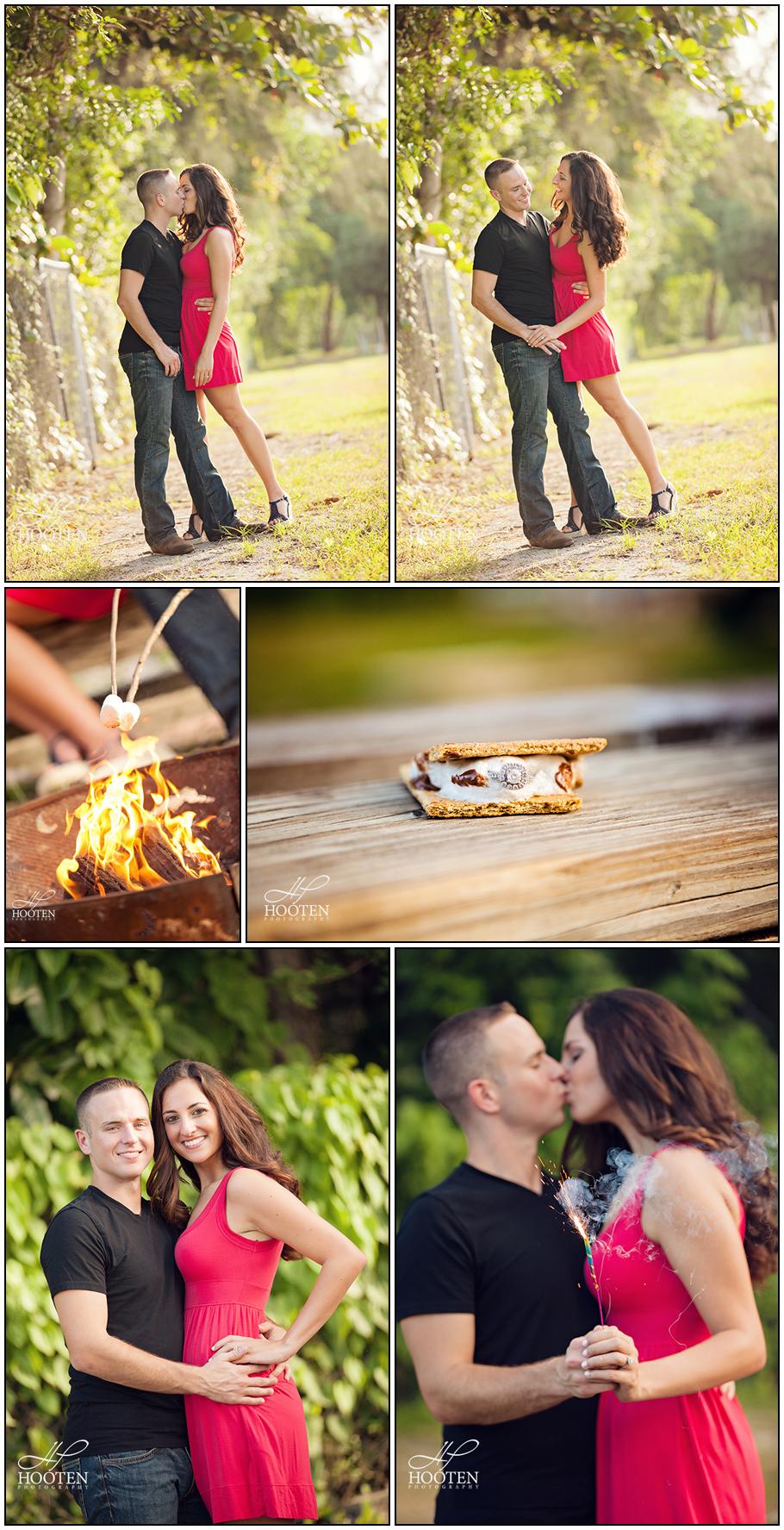 Miami-Engagement-Photography-Davie-Ranch-Camping-Kristen-William-Photo.jpg