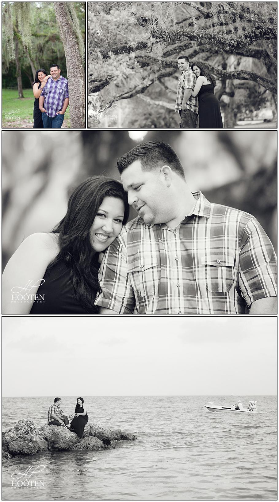 South-Florida-Engagement-Photography-Iris-Cory.jpg