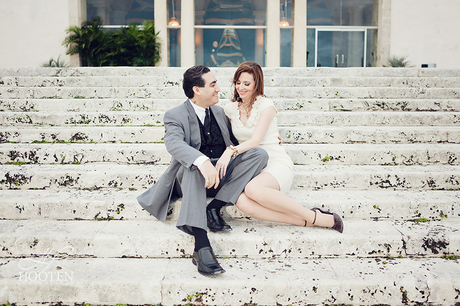 Vizcaya-Engagement-Photography-Hooten-0835.jpg