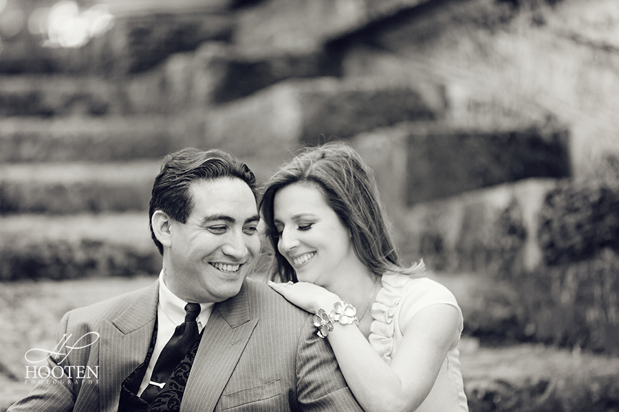 Vizcaya-Engagement-Photography-Hooten-0623.jpg