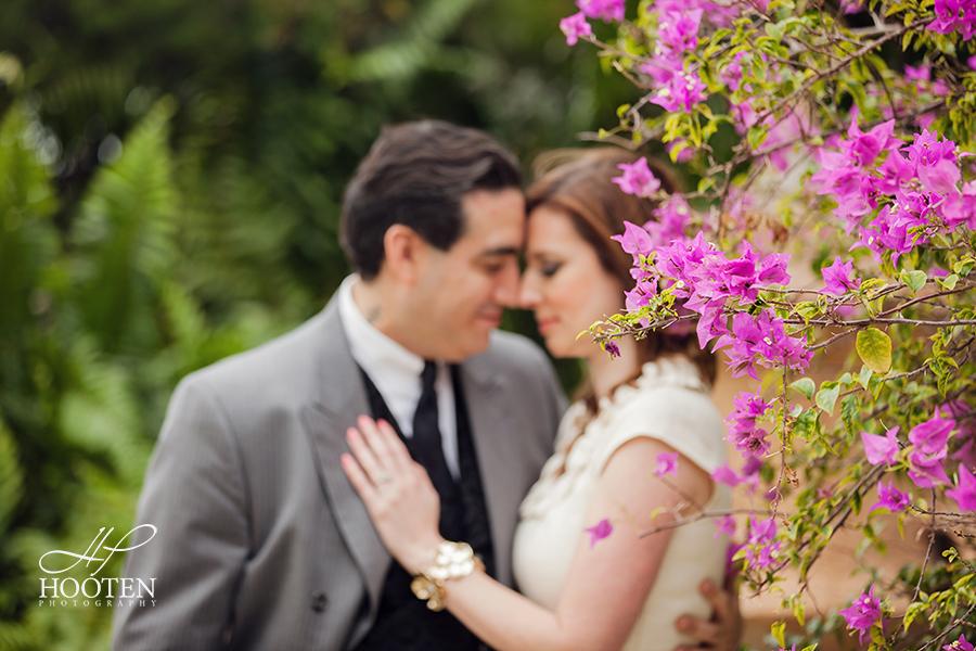 Vizcaya-Engagement-Photography-Hooten-0698.jpg