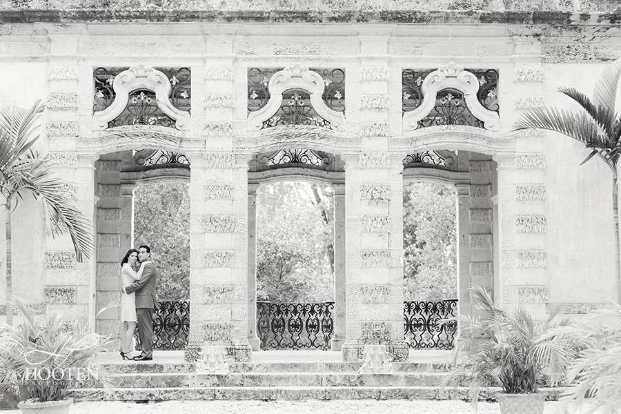 Vizcaya-Engagement-Photography-Hooten-0664.jpg