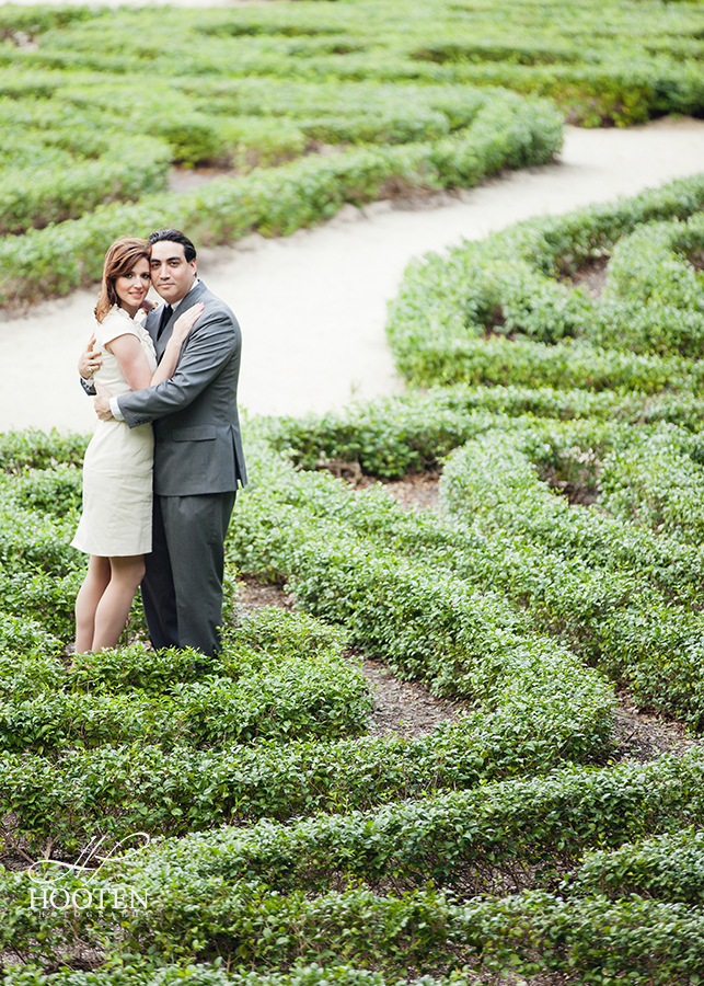 Vizcaya-Engagement-Photography-Hooten-0553.jpg