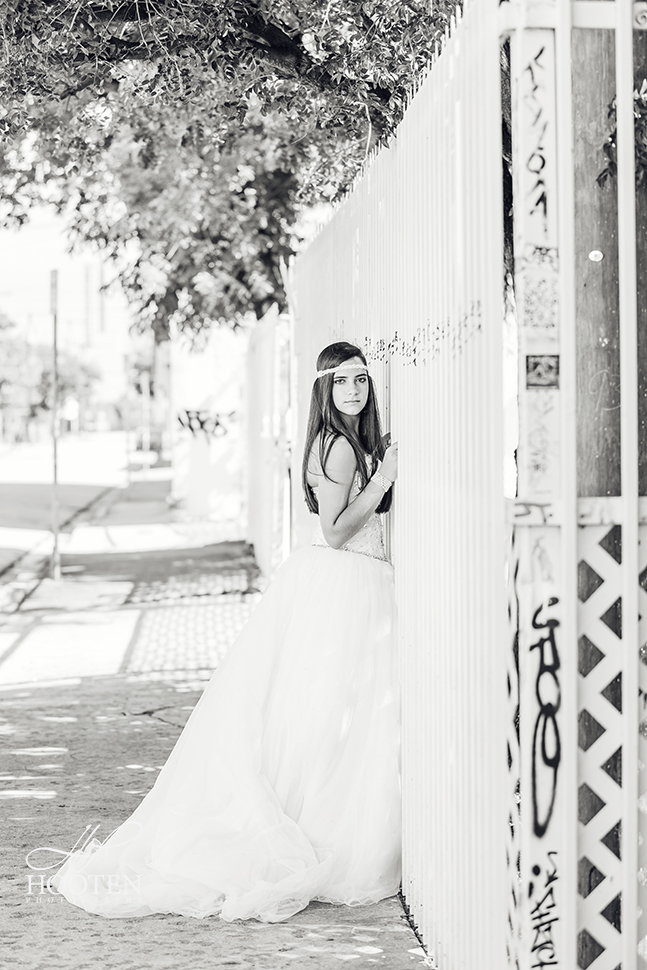 Vizcaya-Quince-Photography-Hoo-3001904568-O.jpg
