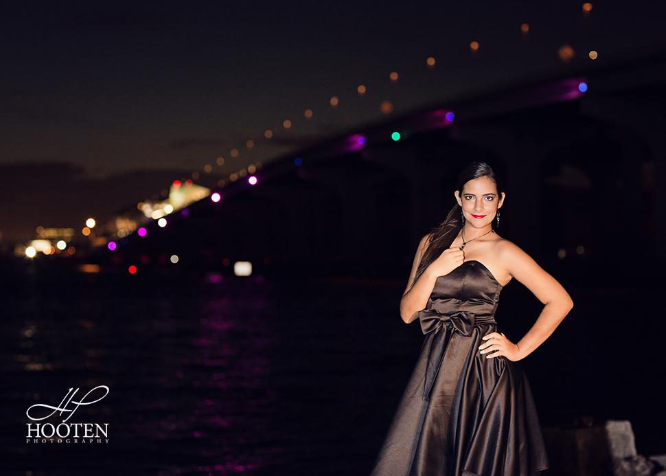 Miami-Urban-Quince-Photography-3007785643-O.jpg