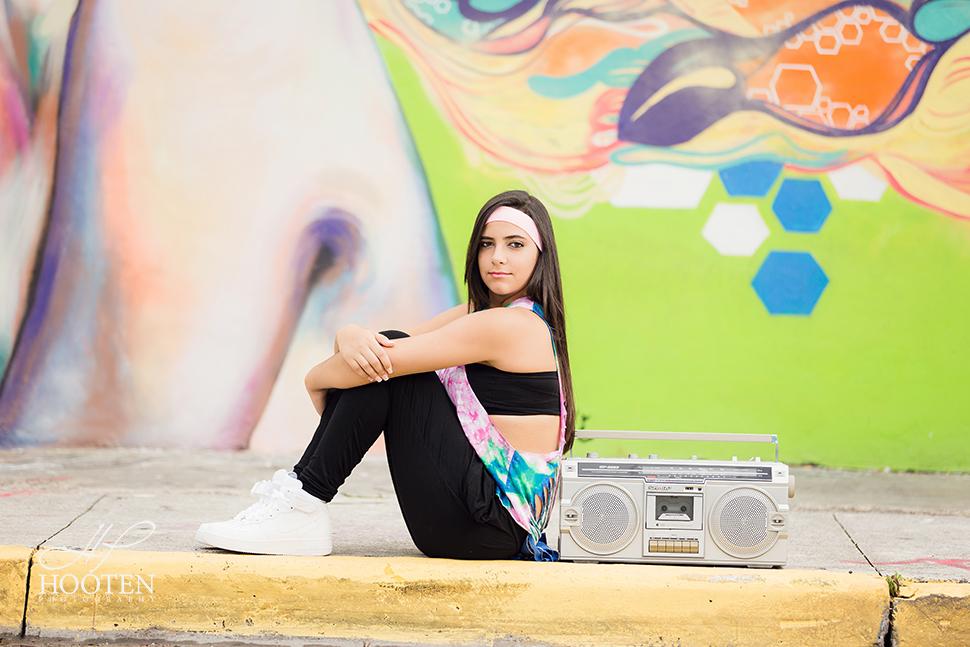 Miami-Urban-Hip-Hop-Quince-Pho-3002673653-O.jpg
