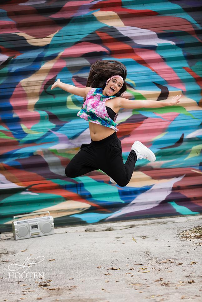 Miami-Urban-Hip-Hop-Quince-Pho-3002694895-O.jpg
