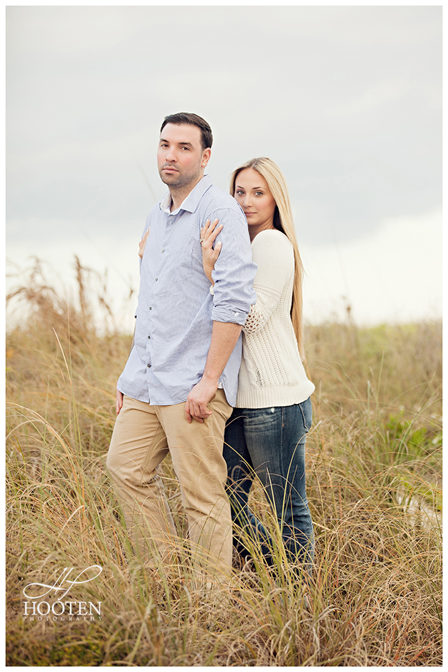 South-Pointe-Park-Engagement-Photography-Hooten-5544.jpg