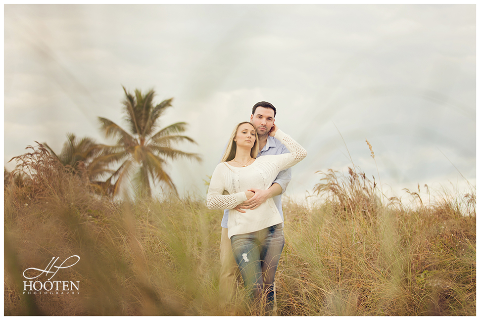 South-Pointe-Park-Engagement-Photography-Hooten-5540.jpg
