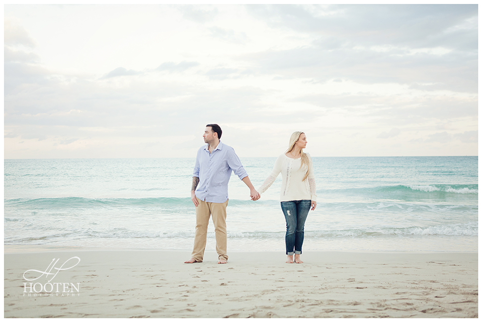 South-Pointe-Park-Engagement-Photography-Hooten-5789.jpg