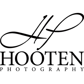 Miami Wedding Photographers | Hooten Photography