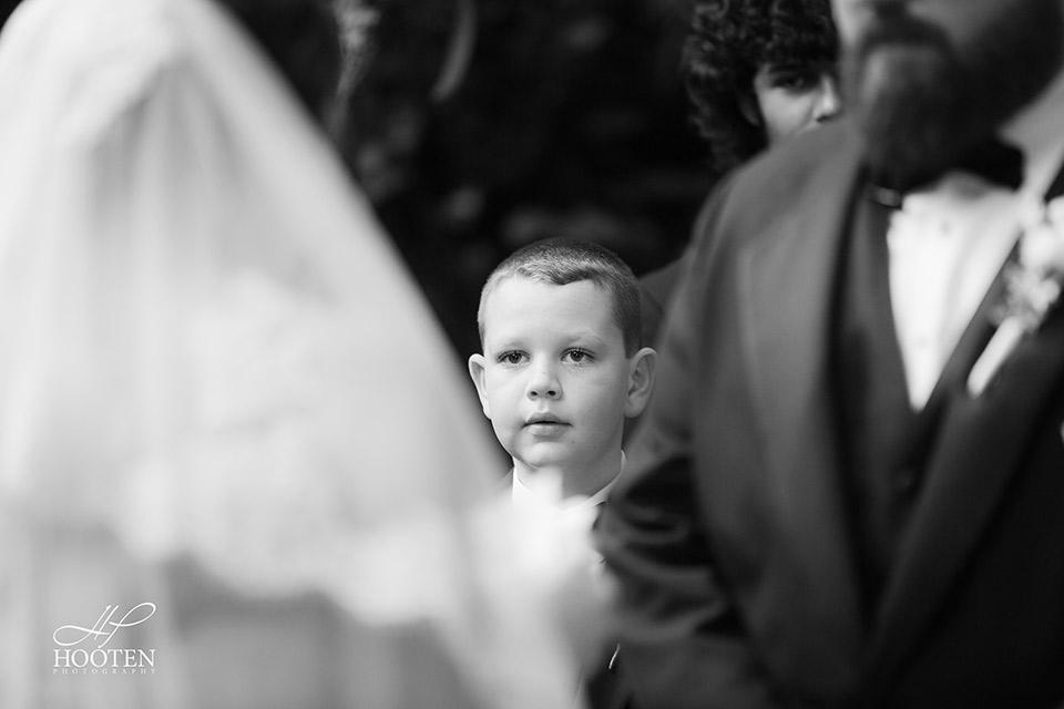 Hooten-Photography-9537.jpg