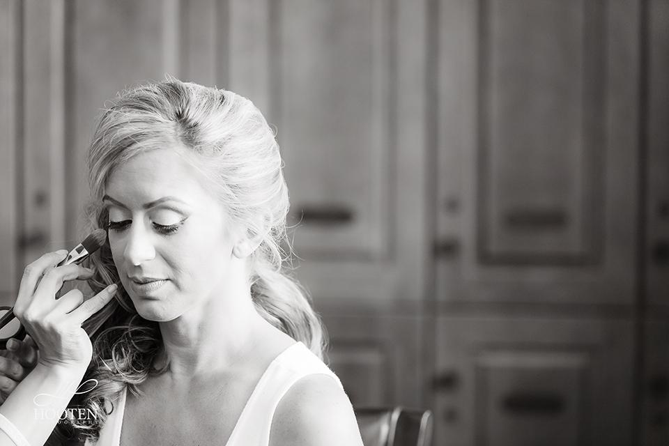Hooten-Photography-0259.jpg