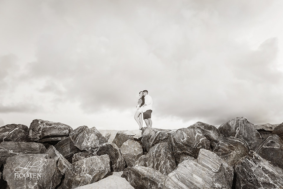 Hooten-Photography-5851.jpg