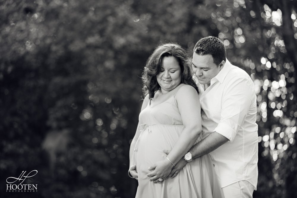 Miami-Maternity-Photography-Abdor-7894.jpg