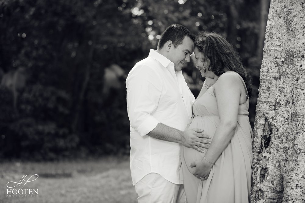 Miami-Maternity-Photography-Abdor-7951.jpg