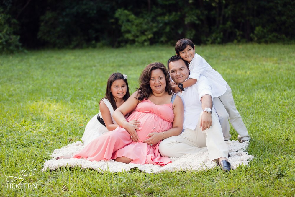 Miami-Maternity-Photography-Abdor-7974.jpg