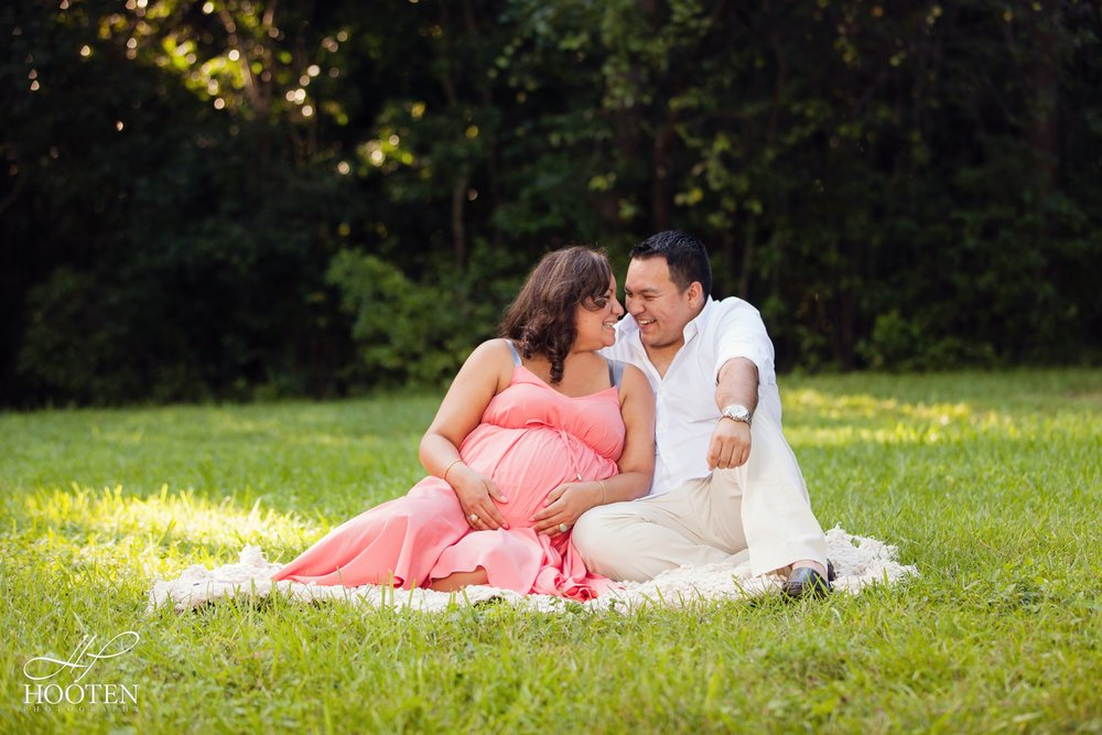 Miami-Maternity-Photography-Abdor-8002.jpg