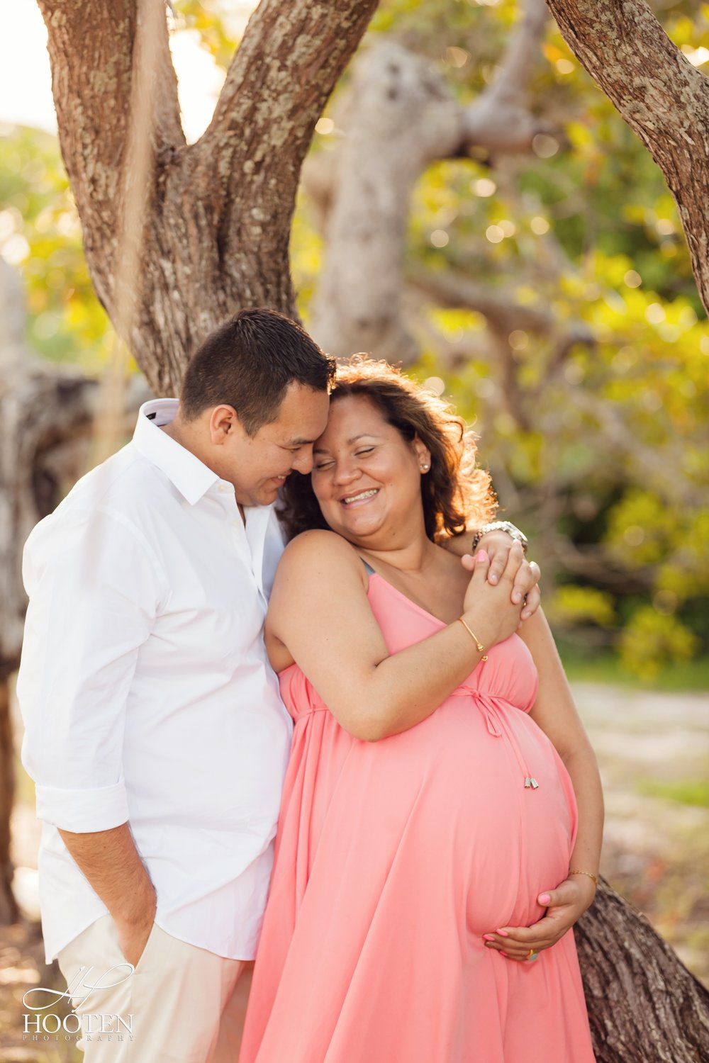 Miami-Maternity-Photography-Abdor-8103.jpg