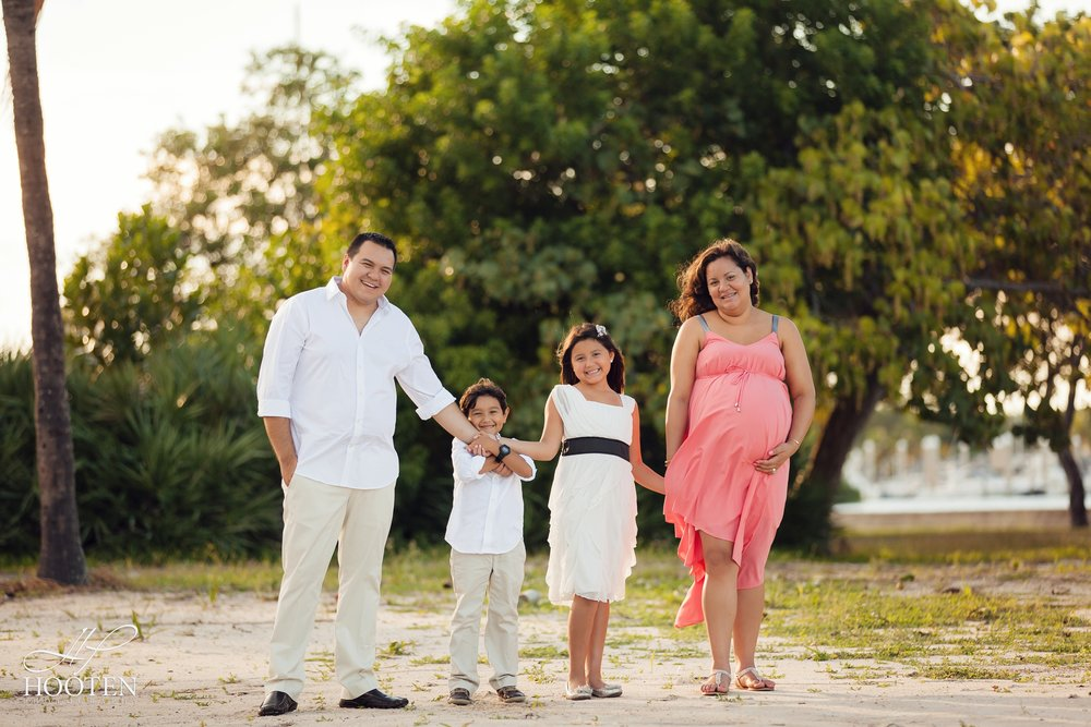 Miami-Maternity-Photography-Abdor-8116.jpg