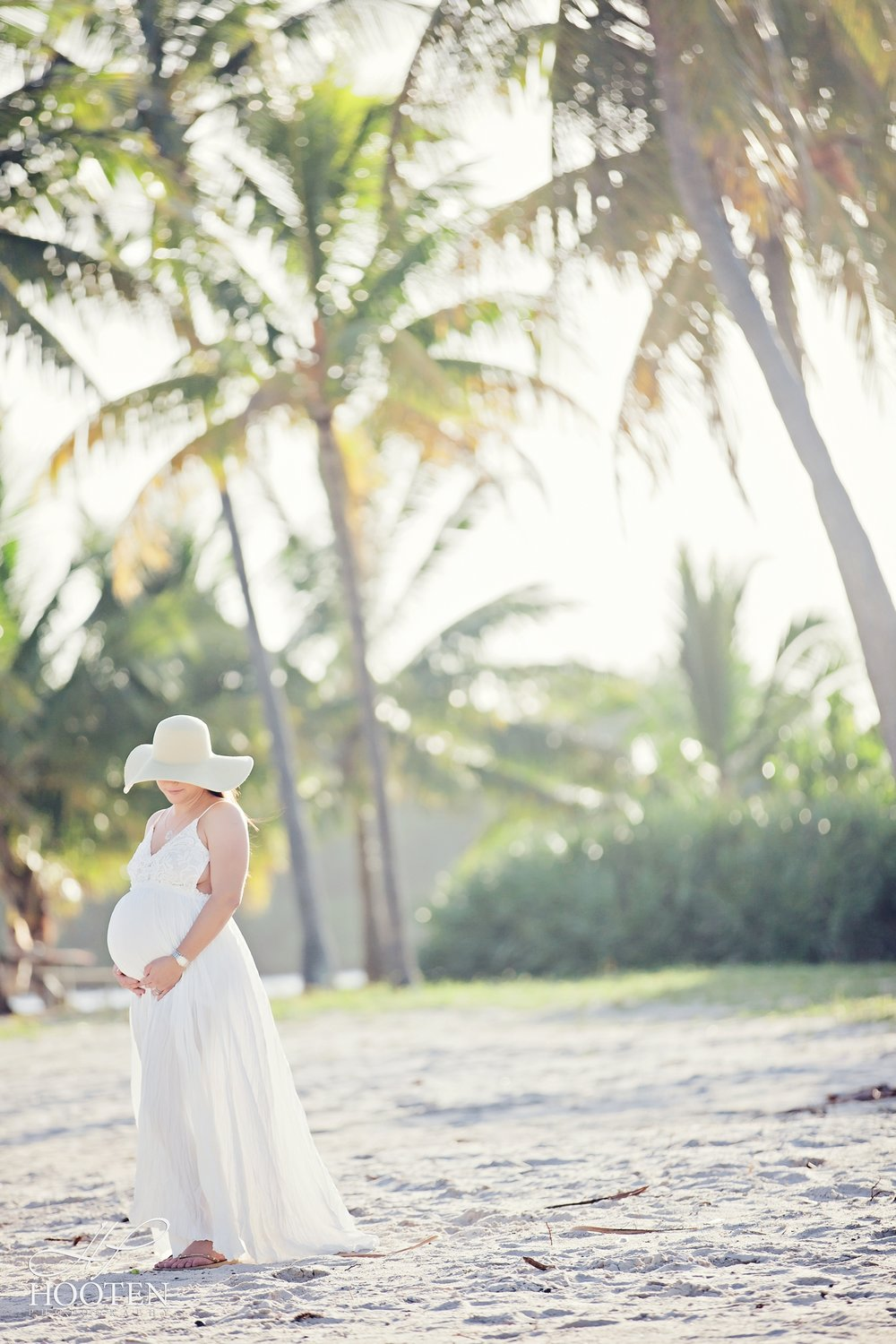 Miami-Maternity-Photography-Beach-Jen-3070.jpg