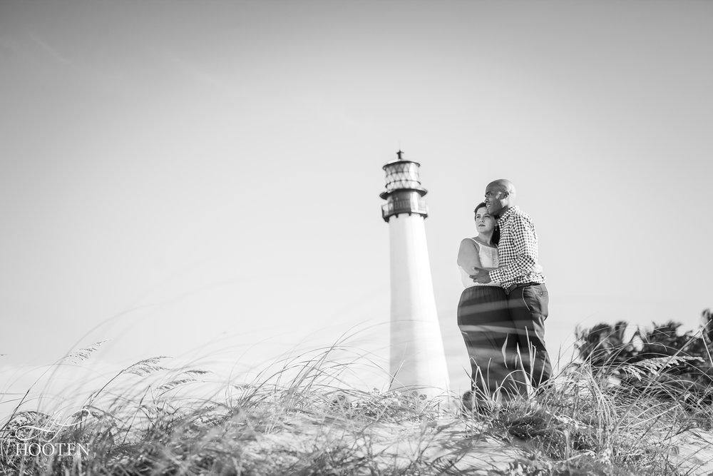 Hooten Photography-7098.jpg