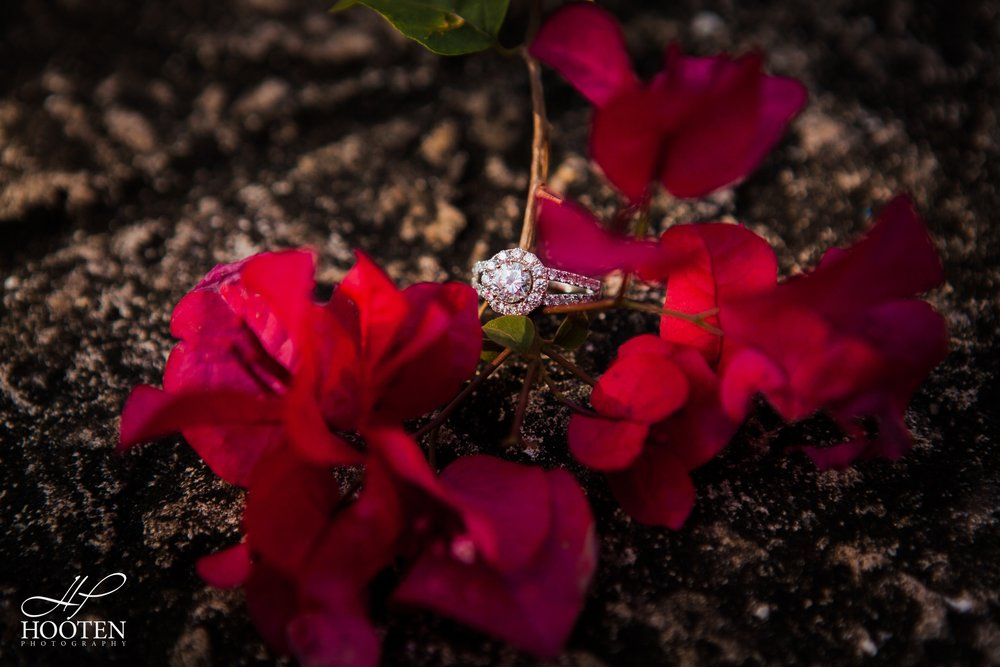 Hooten Photography-6298.jpg