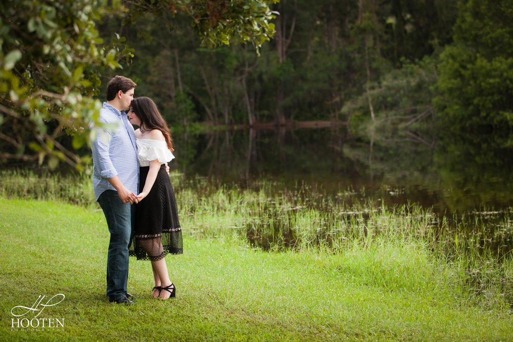Tree-Tops-Park-Engagement-Session-Hooten Photography-7833.jpg
