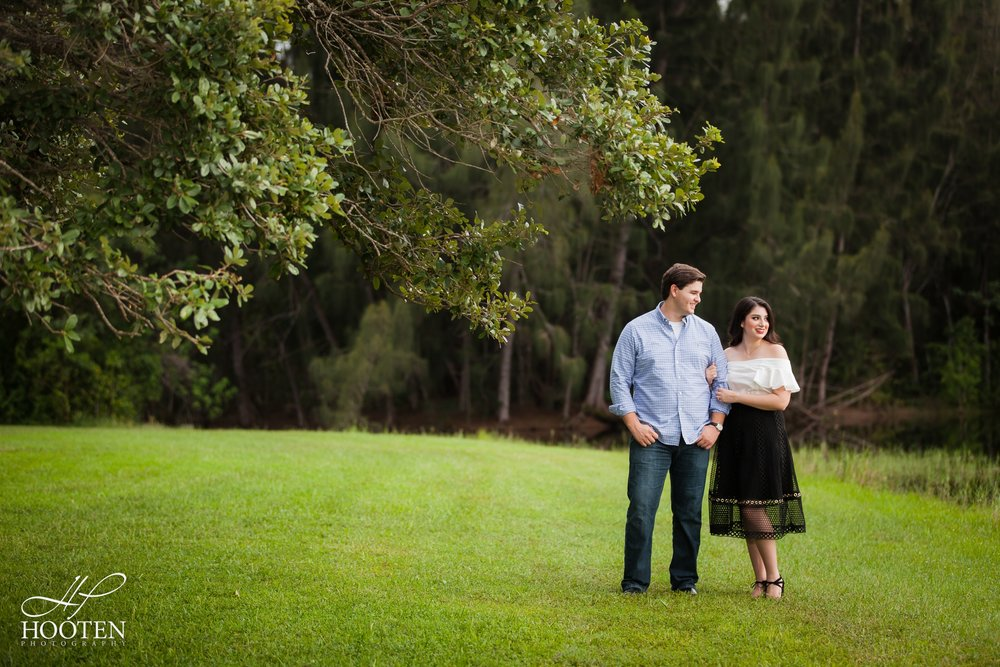 Tree-Tops-Park-Engagement-Session-Hooten Photography-7855.jpg
