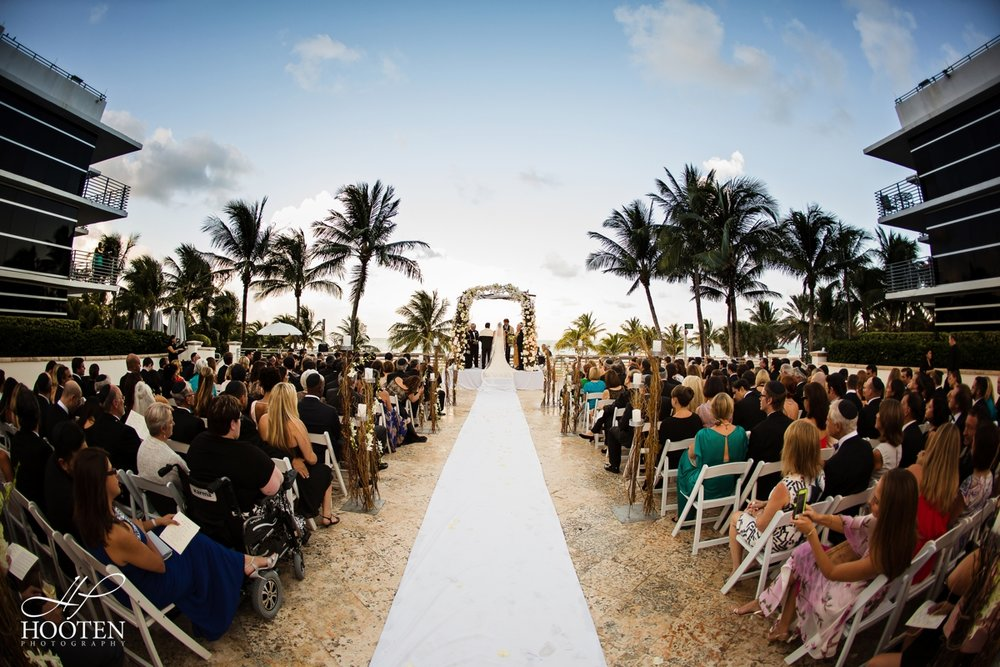 017.Miami-Wedding-Photographer-South-Beach-Ritz-Carlton-Wedding.jpg
