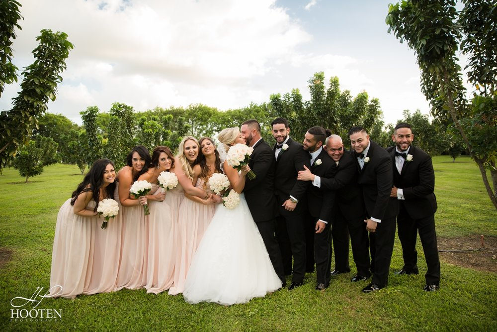 024.Miami-Wedding-Photography-Longans-Place-Wedding.jpg