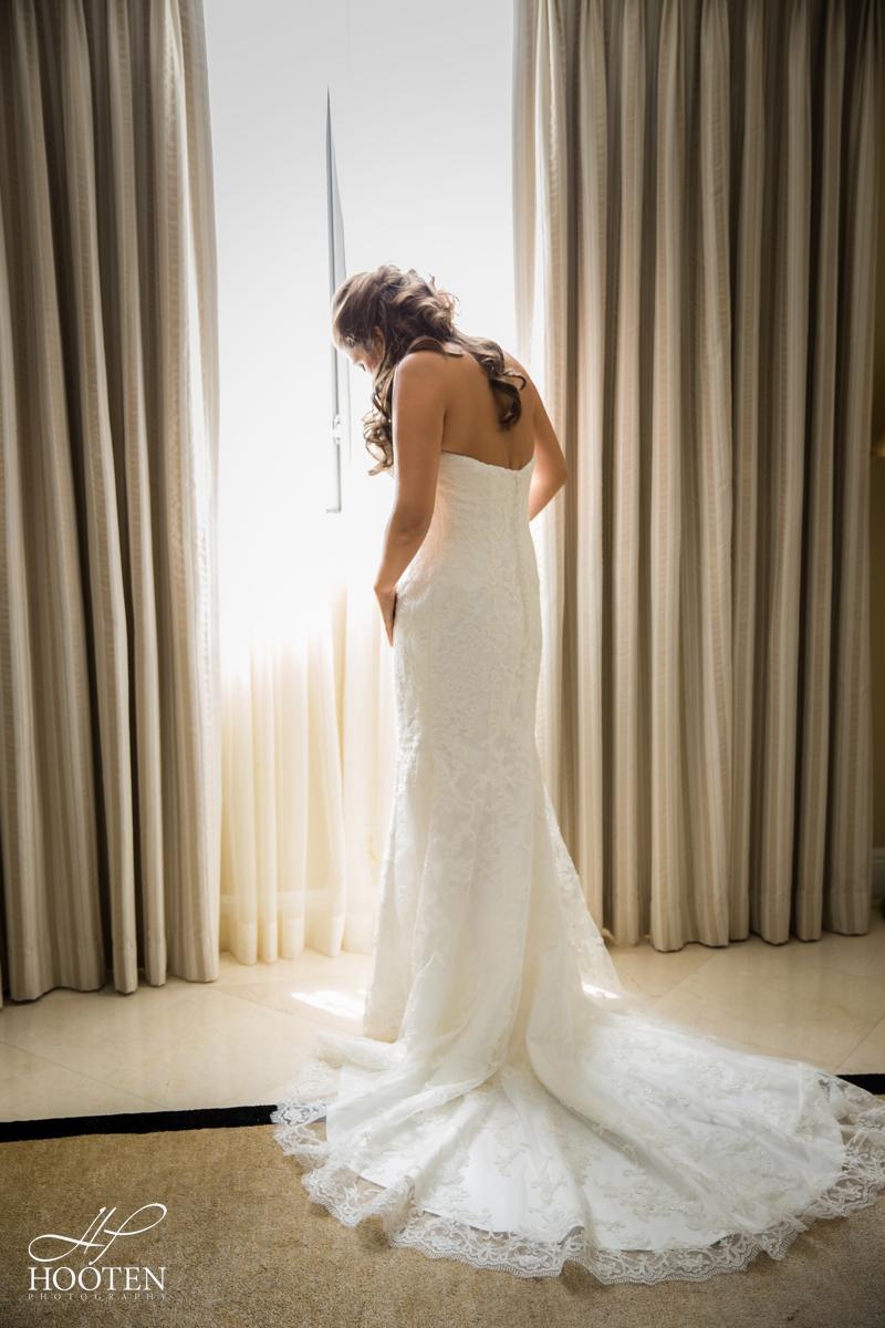 006.Miami-Wedding-Photographer-Bonaventure-Resort-and-Spa-Wedding.jpg