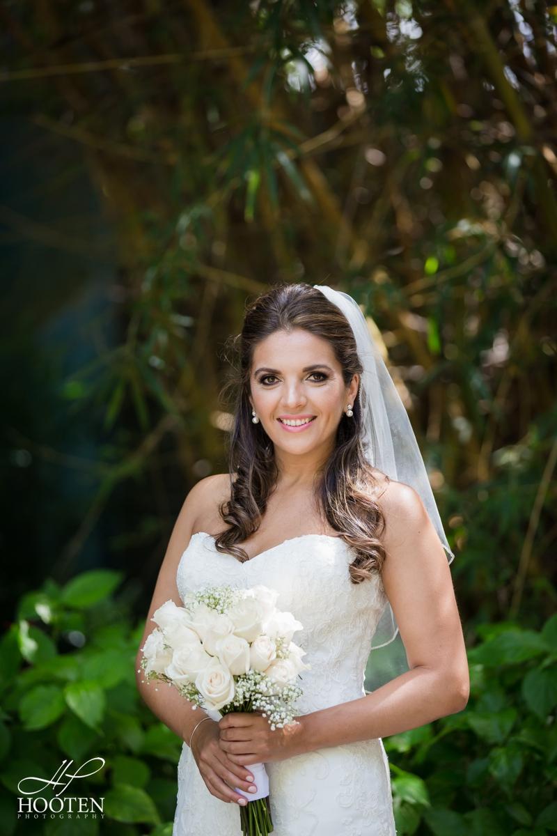 008.Miami-Wedding-Photographer-Bonaventure-Resort-and-Spa-Wedding.jpg
