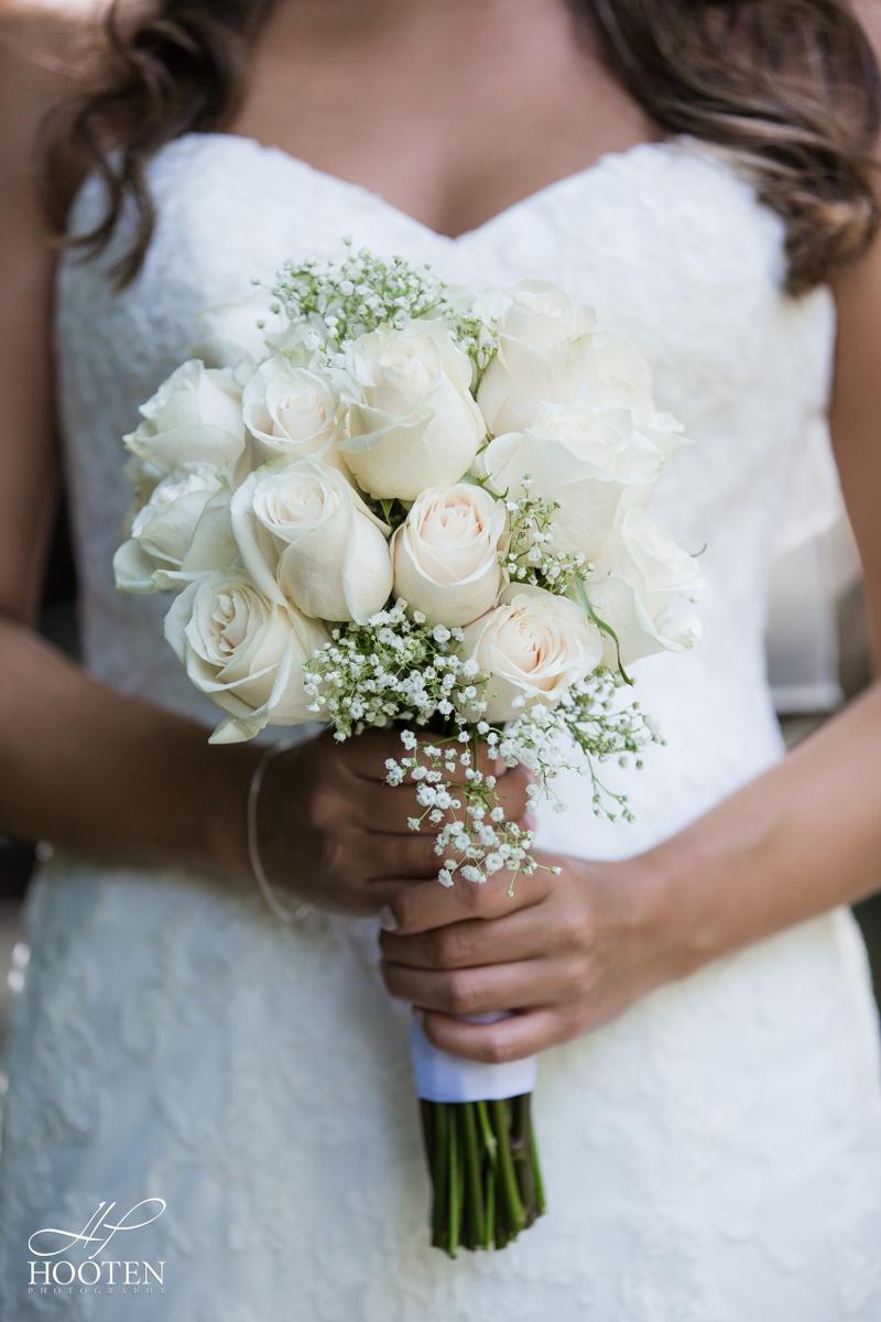 009.Miami-Wedding-Photographer-Bonaventure-Resort-and-Spa-Wedding.jpg