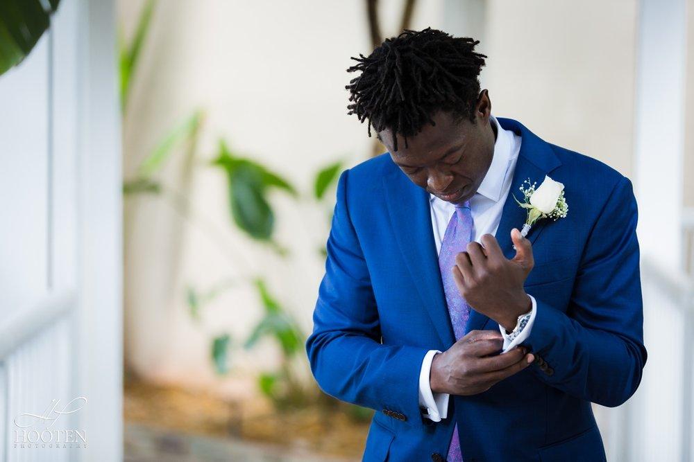 010.Miami-Wedding-Photographer-Bonaventure-Resort-and-Spa-Wedding.jpg