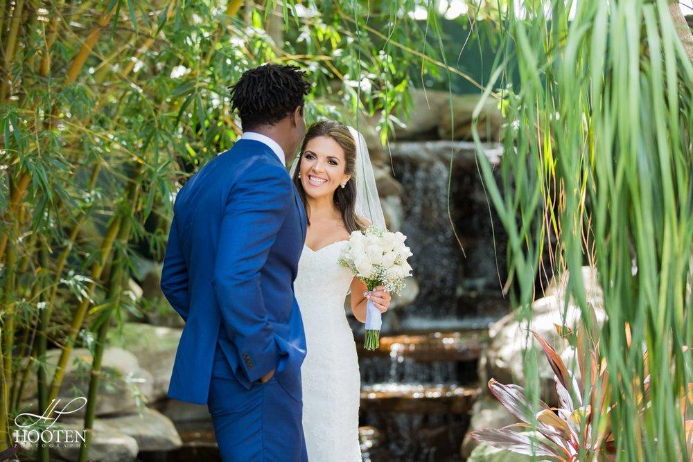 013.Miami-Wedding-Photographer-Bonaventure-Resort-and-Spa-Wedding.jpg