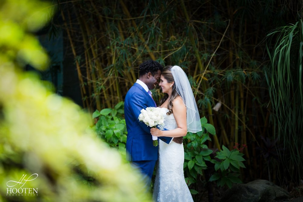 015.Miami-Wedding-Photographer-Bonaventure-Resort-and-Spa-Wedding.jpg