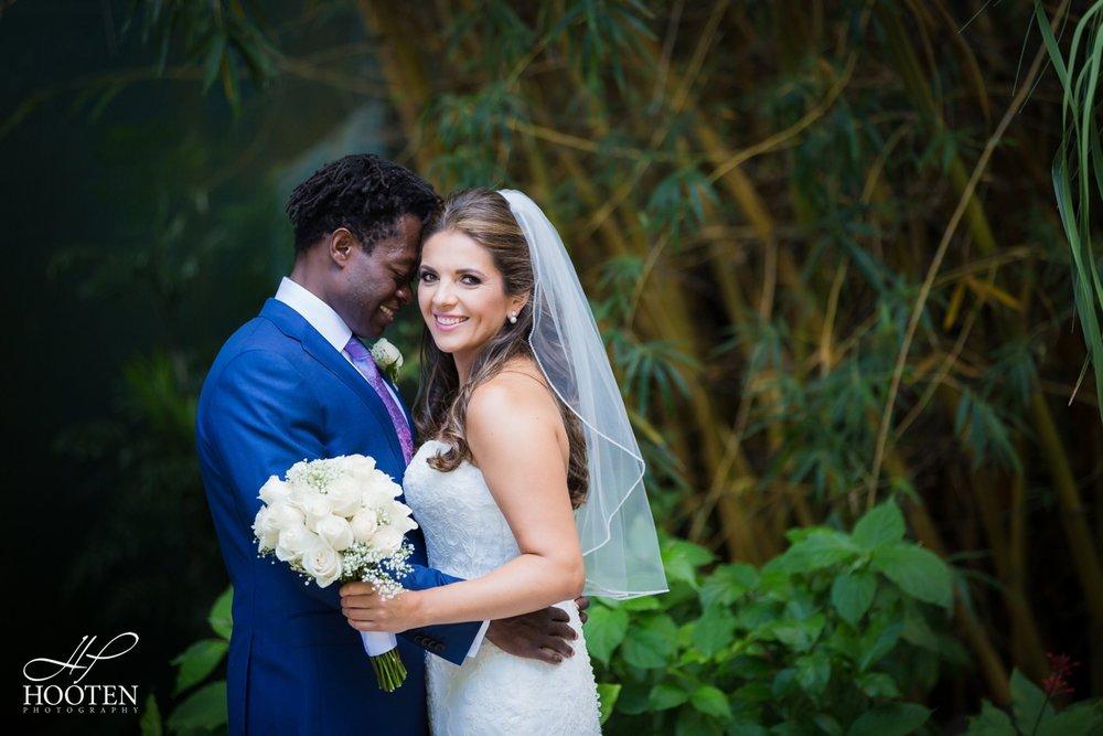 017.Miami-Wedding-Photographer-Bonaventure-Resort-and-Spa-Wedding.jpg
