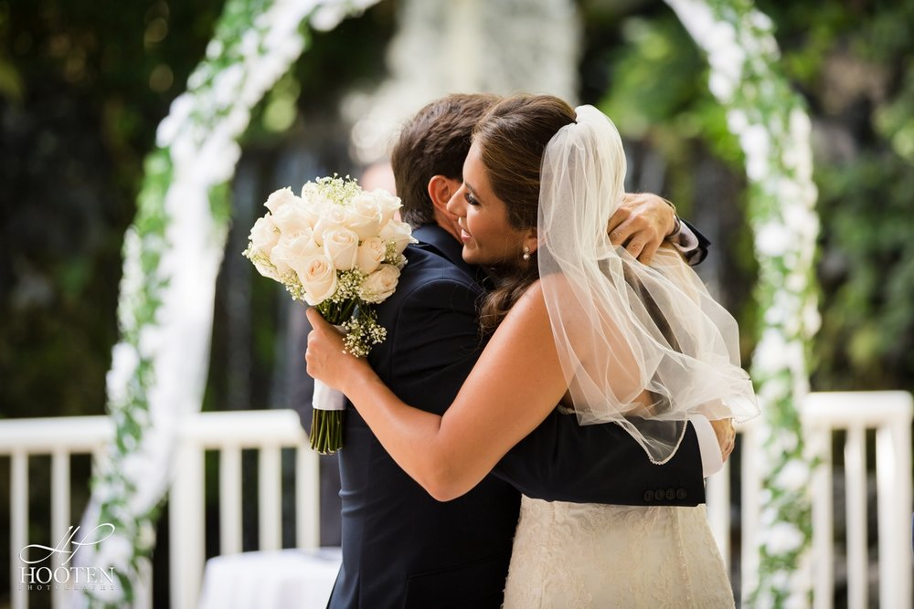 020.Miami-Wedding-Photographer-Bonaventure-Resort-and-Spa-Wedding.jpg