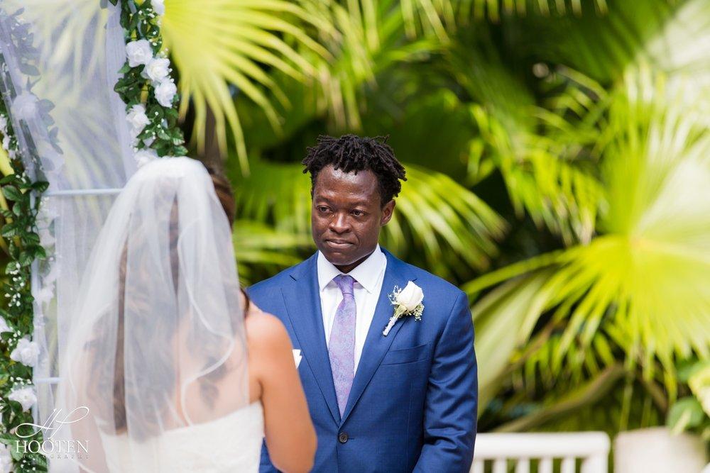 022.Miami-Wedding-Photographer-Bonaventure-Resort-and-Spa-Wedding.jpg