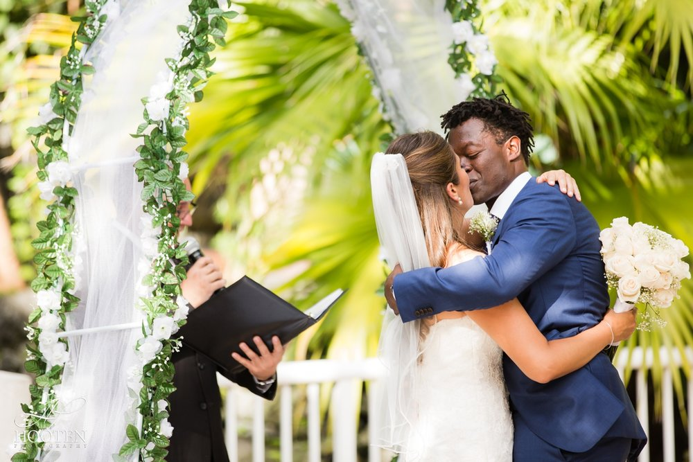 023.Miami-Wedding-Photographer-Bonaventure-Resort-and-Spa-Wedding.jpg